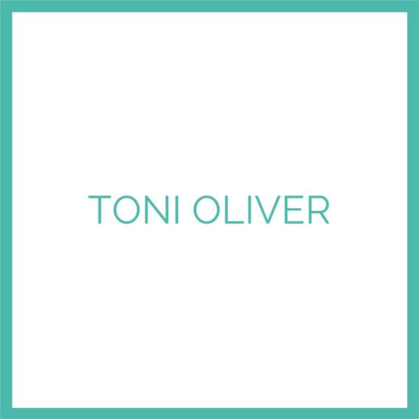 Toni Oliver