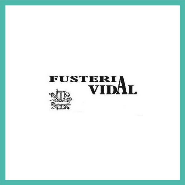 Fusteria Vidal- Social Media